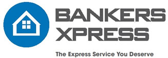 Bankers Xpress, LLC